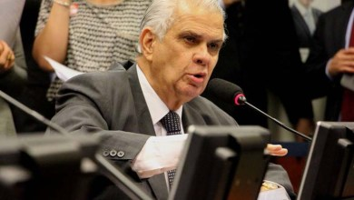 Photo of #Bahia: Deputado federal José Carlos Araújo emite nota com mensagem sobre o São João