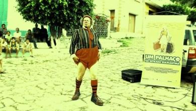 Photo of Chapada: Cursos intensivos de palhaçaria serão realizados no Vale do Capão em julho