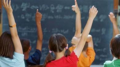 Photo of Escolas devem enviar dados para o Censo Escolar 2017 a partir de 31 de maio