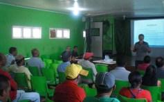 reunião em nova redeção foto ascom 4