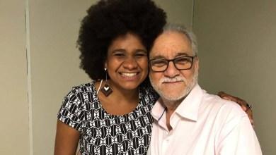 Photo of Emiliano José declara apoio a Danielle Ferreira para o comando do PT de Salvador
