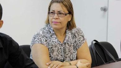 Photo of Sindicato pede ajuda ao governador para resolver entraves trabalhistas com terceirizados