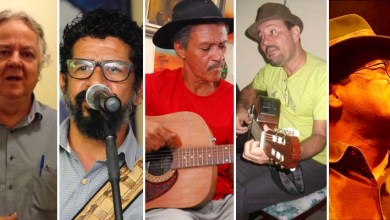 Photo of Chapada: Festival de Música Regional em Nova Redenção terá R$15 mil em prêmios