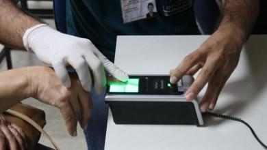 Photo of #Bahia: Mais de 8 milhões de eleitores baianos não realizaram cadastramento biométrico