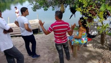 Photo of Nova Redenção: Comunidade tem reunião com prefeita para discutir turismo, agricultura e saúde