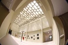 Hospital da Chapada - FOTO - Mateus Pereira-GOVBA 14