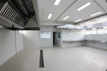 Hospital da Chapada - FOTO - Mateus Pereira-GOVBA 16