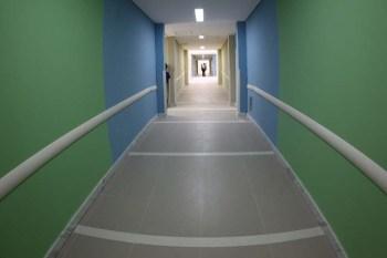 Hospital da Chapada - FOTO - Mateus Pereira-GOVBA11