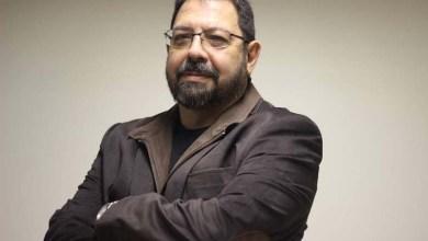 Photo of Moro anula quebra de sigilo e provas obtidas em condução coercitiva de blogueiro