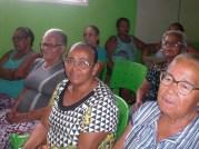 Prefeitura de Nova Redenção comemora o Dia Internacional da Mulher - FOTO Ascom 3