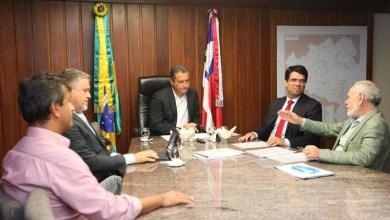 Photo of Rui Costa anuncia realização do evento de ciência e tecnologia Campus Party na Bahia
