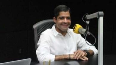 Photo of Isso tira o sono dos meus adversários, diz o prefeito de Salvador sobre 2018