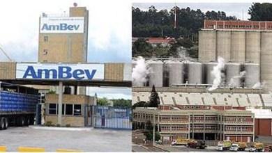 Photo of Notícia falsa diz que Polícia Federal fez operação em cervejarias na Bahia
