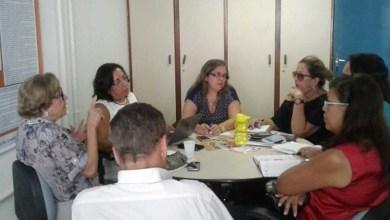 Photo of Chapada: Conselhos municipais de Seabra e Jacobina receberão 'Projeto Saber Melhor'