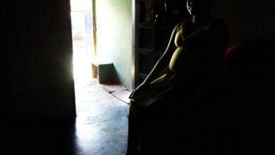 Photo of #Mundo: Brasil é quarto país no ranking global de casamento infantil