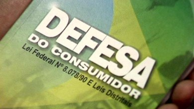 Photo of Professor do Centro Universitário Estácio destaca a importância do Código de Defesa do Consumidor