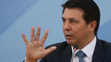 Photo of Não há clima para tratar da reforma da Previdência, diz o relator Arthur Maia