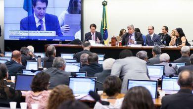 Photo of #Brasil: Comissão especial adia para maio votação de relatório da reforma da Previdência