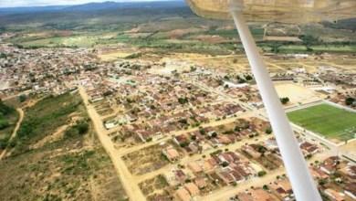 Photo of Chapada: Menores que furtavam casas em Utinga são apreendidos por policiais da Cipe