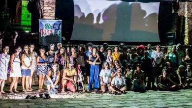 Photo of Lençóis: Filme gravado em Andaraí é a próxima atração do Cineclube Fruto do Mato