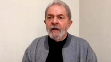 Photo of No dia que provarem algo contra mim, eu paro com a política, diz Lula em entrevista a Mário Kertész