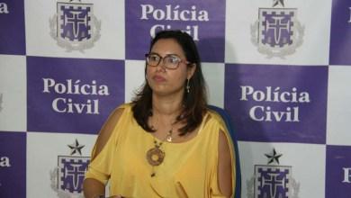 Photo of #Salvador: Estudante de direito é preso por morte de torcedor do Bahia