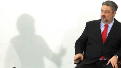 Photo of #Brasil: Superior Tribunal de Justiça decide manter prisão do ex-ministro Antonio Palocci