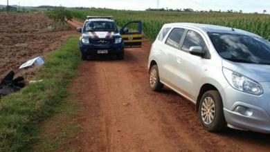 Photo of #Mundo: Três suspeitos de assalto no Paraguai morrem em confronto com a polícia