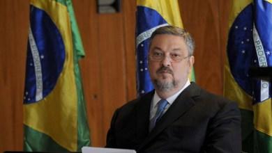 Photo of Em depoimento, Palocci nega ter pedido doações via caixa 2 para campanhas do PT