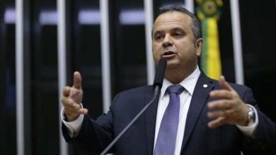 Photo of Relator da reforma trabalhista diz que projeto passará com tranquilidade pela Câmara