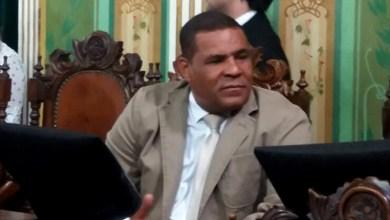Photo of #Salvador: Vereador do PV sugere criação de Escola Técnica de Gestão Municipal