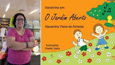 Photo of #Literatura: Crianças travessas também podem gostar de ler
