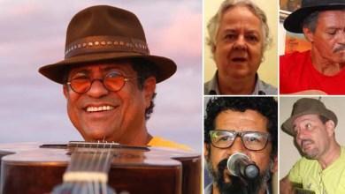 Photo of Chapada: Festival de Música Regional acontece em Nova Redenção neste final de semana