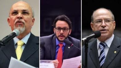 Photo of Justiça bloqueia R$ 476 milhões do PP e de onze integrantes da sigla