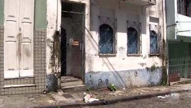 Photo of #Bahia: Moradores da Casa de Estudante de Ipirá em Salvador esperam por reforma de espaço