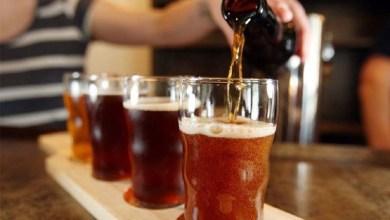 Photo of Restaurantes em Salvador fazem promoções exclusivas para o Dia da Cerveja nesta sexta