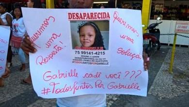 Photo of #Bahia: Crime contra criança em Feira de Santana é desvendado pela polícia