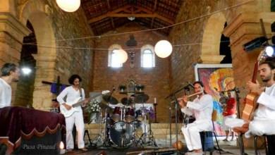 Photo of Grupo de música instrumental do Capão realiza financiamento coletivo para finalizar disco