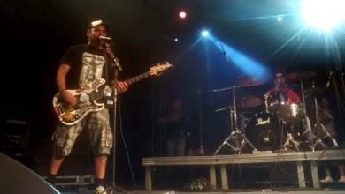 Photo of Chapada: Festival de Rock movimenta a região de Mundo Novo em maio; confira programação