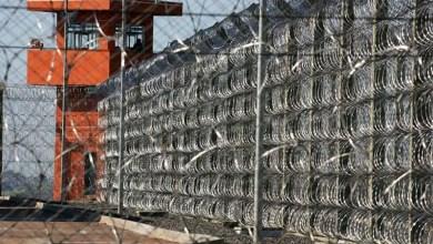 Photo of #Brasil: Pernambuco vai receber penitenciária federal de segurança máxima