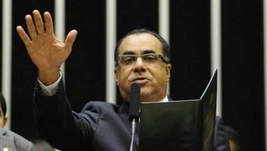 Photo of #Brasil: Justiça autoriza deputado federal preso a exercer mandato durante o dia