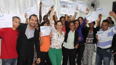 Photo of Projeto de vereadora forma moradores em empregabilidade e empreendedorismo