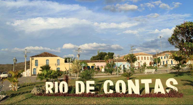 Chapada: Reportagem em Rio de Contas é apresentada no próximo Globo Repórter