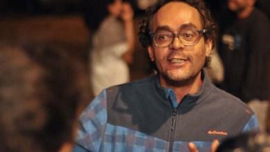 Photo of #Entrevista: Curador do Ecocine alerta para o uso sustentável dos recursos da Chapada Diamantina
