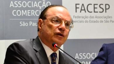 Photo of #Brasil: Laudo oficial conclui que deputado Paulo Maluf pode sim cumprir pena na Papuda