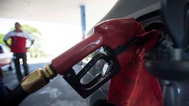 """Photo of #Bahia: Deputado diz """"que do jeito que está gasolina pode chegar a R$ 10 em dezembro"""""""