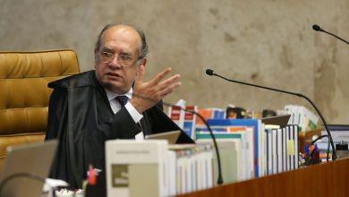 Photo of #Brasil: Ministro do STF, Gilmar Mendes diz que o foro privilegiado deve cair e critica Moro