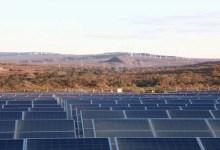 Photo of Chapada: Ação especial do Crea sobre empreendimentos de energia chega à região em fevereiro