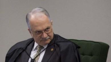 Photo of #Brasil: Ministro Edson Fachin revoga decisão que autorizava PGR a acessar dados da 'Lava Jato'