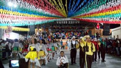 Photo of #Bahia: Municípios interessados em apoio do governo para o São João têm até o dia 29